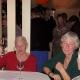 TZMH_vrijwilligers-kerst2014-65.jpg