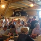 TZMH_vrijwilligers-uitje-130-lunch.jpg