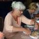 TZMH_vrijwilligers-uitje-260-mozaik.jpg