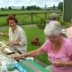 TZMH_vrijwilligers-uitje-330-schilderen.jpg