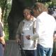 TZMH_TV1-RTLX-20151115-ChantalHoltkamp-opname.png