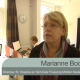 TZMH_TV2-RTLX-20151115-MarianneBoone.png