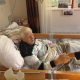 TZMH_TV3-RTLX-20151115-gast-hospice-2.png
